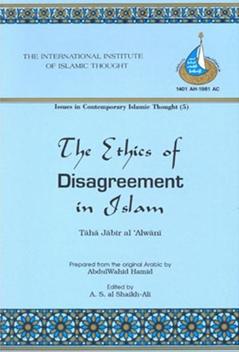 Ethics_of_disagreement