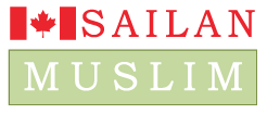 Sailan Muslim Foundation of Canada